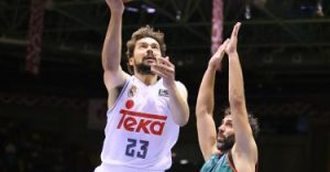 baloncesto-sevilla-real-madrid-acb-photo-375x195