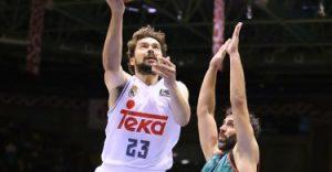 baloncesto-sevilla-real-madrid-acb-photo-375x195