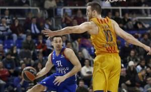 barcelona-vs-efes-2