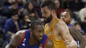 barcelona-vs-efes