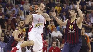 barcelona-vs-olympiacos-3