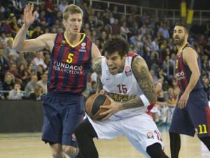 barcelona-vs-olympiacos