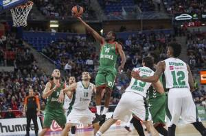darussafaka-vs-baskonia