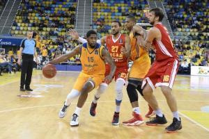 granca-vs-ucam-eurocup-1