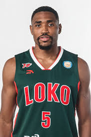kevin-jones-lokomotiv-kuban