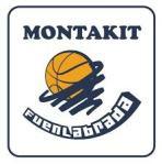 montakit-fuenlabrada
