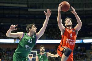 unicaja-vs-valencia-1