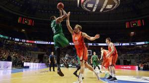 unicaja-vs-valencia-2