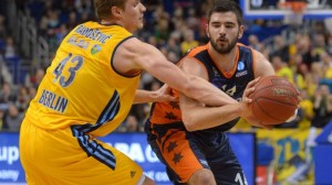 valencia-basket-vs-alba-berlin