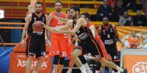 valencia-basket-vs-cedevita