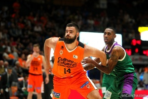 valencia-basket-vs-unicaja