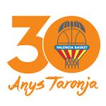 valencia-basket