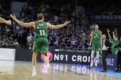 jaka-blazic-celebrates-baskonia-vitoria-gasteiz-eb16