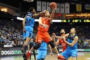 sam-van-rossom-valencia-basket-ec16-photo-alba-berlin-jan-buchholz