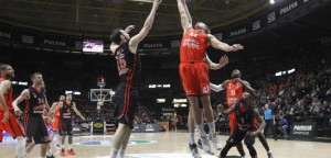 valencia-basket-vs-cedevita-cronica