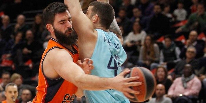 bojan-dubljevic-valencia-basket-eb17