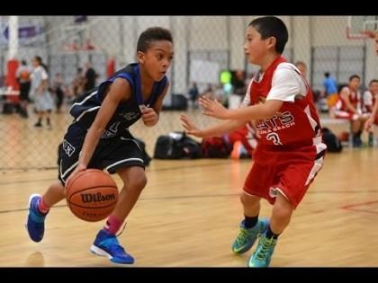 Kids basketball (1)