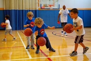 Kids basketball 2 (1)