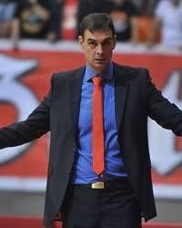 Bartzokas, Georgios