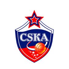 CSKA Moscú.png