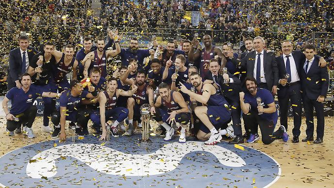 FC Barcelona campeón Copa 2018.jpg