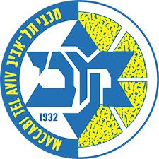 Maccabi Tel-Aviv.png