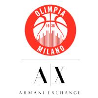 Armani Milán