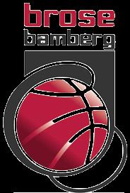 Brose_Bamberg_logo