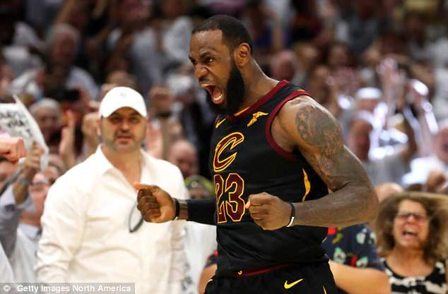 lebron-james-scores-46-points-as-cleveland-cavaliers-force-game-seven-vs-boston-celtics