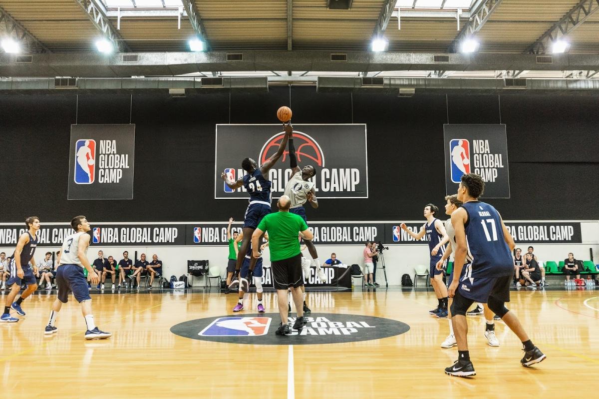 ULIIM Jugador De Baloncesto James Harden Mochila para Adolescentes Bolsas De Libros para Estudiantes Volver A La Escuela Bolsa De Regalo De Viaje Hombres Ni/ños Y Ni/ñas Mochila